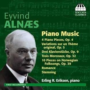 Buy Piano Music From amazon