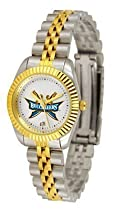 East Tennessee State Buccaneers Suntime Ladies Executive Watch - NCAA College Athletics