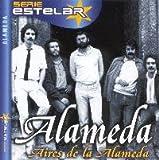 Aires De La Alameda