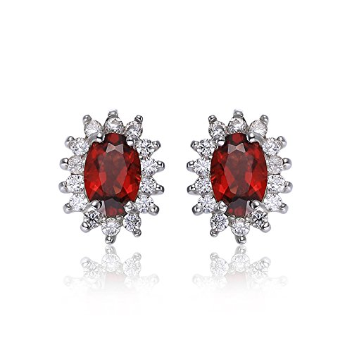 jewelrypalace-princess-diana-william-kate-middletons-13ct-natural-garnet-halo-stud-earrings-solid-92