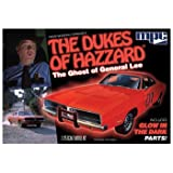 MPC MPC754 1/25 Ghost Of General Lee