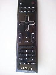 New Original VIZIO VR10 Remote for VIZIO M260VA M320VA M220VA M190VA E190VA E220VA E260VA E261VA M260VA E190VA E220VA E260VA M320VA M220VA M190VA E261VA M260VA M320VA M220VA M190VA E190VA E220VA E260VA E261VA E320VA E321VA E370VA E371VA E420VA E421VA E470VA E550VA M190VA M220VA M220VA-CA --Origina new 60 days Warranty