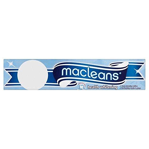 macleans-gesamten-gesundheits-plus-whitening-zahnpasta-tube-100-ml