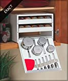 Spice Stack 18800 w Measuring Tools
