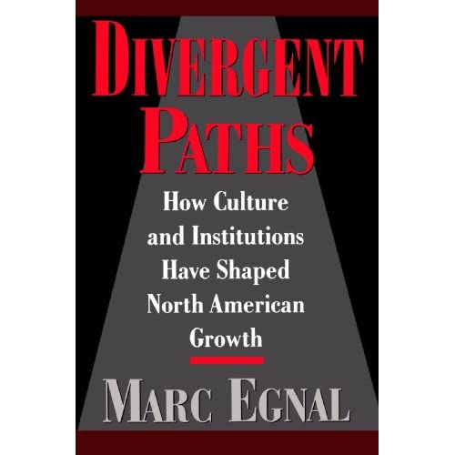 Divergent-Paths-How-Culture-and-Institutions-Have-Shaped-North-American-Growth