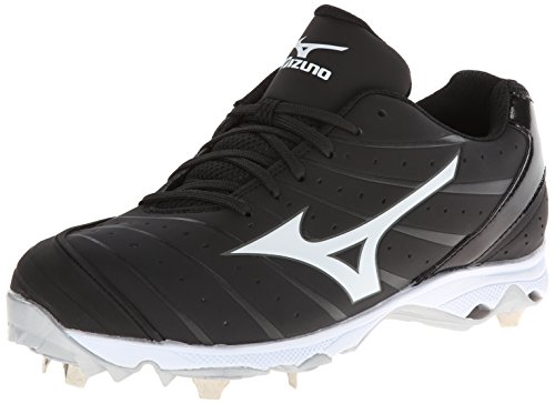 Mizuno 9-Spike Advanced Sweep 2 Fastpitch Cleat