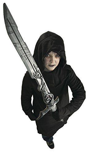 Rubie's Costume Night Wraith Sword Costume Accessory