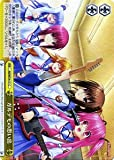 ������������������ �ڥ���ǥ�λפ��Сۡ�PR�� ABWE14-17-PR ��Angel Beats! vol.0...