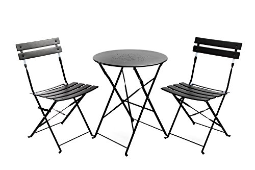 finnhomy-3-piece-outdoor-patio-furniture-sets-outdoor-bistro-sets-steel-folding-table-and-chair-set-