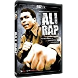 Ali Rap Format: DVD