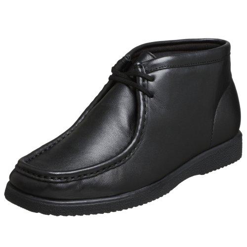 07. Hush Puppies Men's Bridgeport Boot