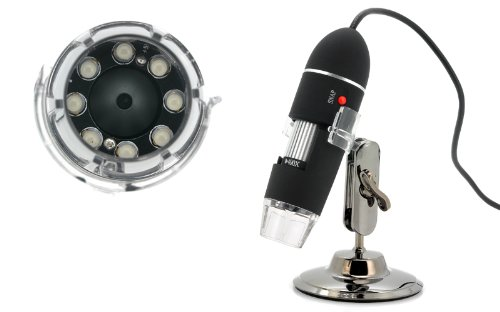 microscope-numerique-usb-400-x-zoom-8-leds-ultra-brillant-capture-video-et-photo-expedition-de-chine