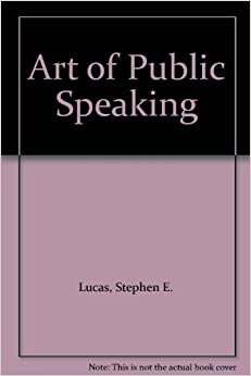 Speaking of art public pdf