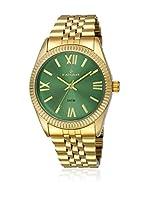 Radiant Reloj de cuarzo Woman RA367202 36 mm