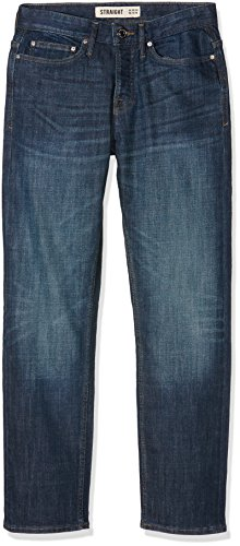 new-look-reynolds-straight-jeans-dritti-uomo-blue-navy-48-regolare