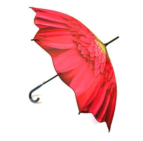 Umbrella Antique Rose