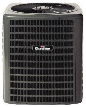 Buy 3 Ton 13 Seer Air Conditioner R-22 Gsc130361 reviews