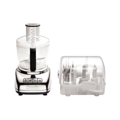 Dualit 88634 XL1500 Food Processor