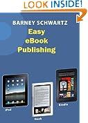 Easy eBook Publishing