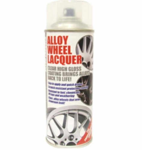 clear-gloss-e-tech-alloy-wheel-lacquer-chip-resistant-wheel-refurb