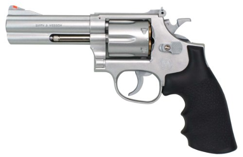 S&W M686 : 【拳銃】一覧(初心者向け) - NAVER まとめ