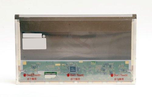 """Lp173Wf2(Tp)(B2) 120Hz 3D 17.3"""" Wuxga Full Hd Replacement Lcd Led Display Screen"""
