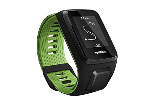 tomtom-small-strap-runner-3-gps-running-watch-with-heart-rate-monitor-music-and-bluetooth-headphone-