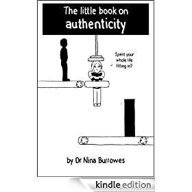 The little book on authenticity