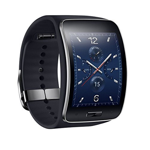 how to change language on samsung smartwatch s3 knox version