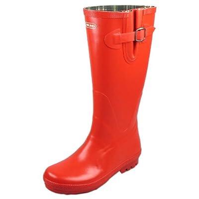 Viking Fox 1-00272 Boots Caoutchouc