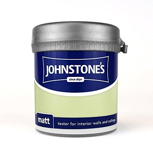 johnstones-no-ordinary-paint-water-based-interior-vinyl-matt-emulsion-lime-crush-75ml