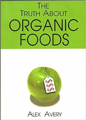 Organska hrana - Page 3 41gF8apJXzL._SX356_BO1,204,203,200_