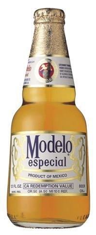 モデロ エスペシャル 355ml×24 メキシコ