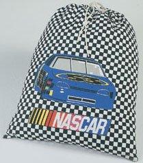Race Car Bedding front-447934
