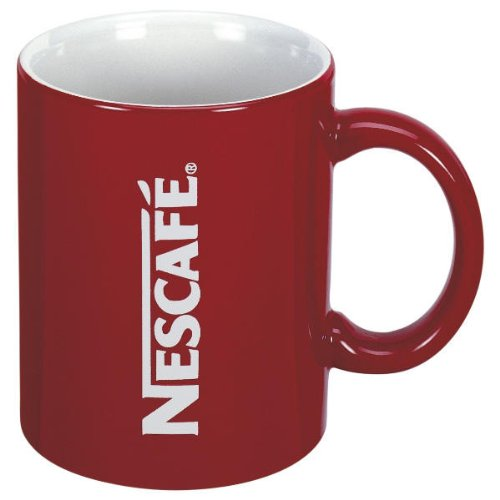 nescafe-mini-mug-rot