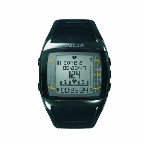 polar-ft60-mens-heart-rate-monitor-watch-black-with-white-display