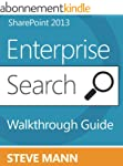 SharePoint 2013 Enterprise Search Wal...