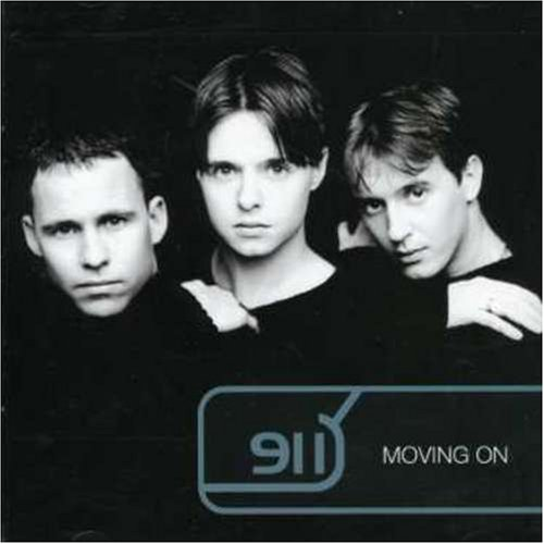 911 - Now That