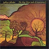 The Way [VINYL] by Bobby Callender (2001-12-07)
