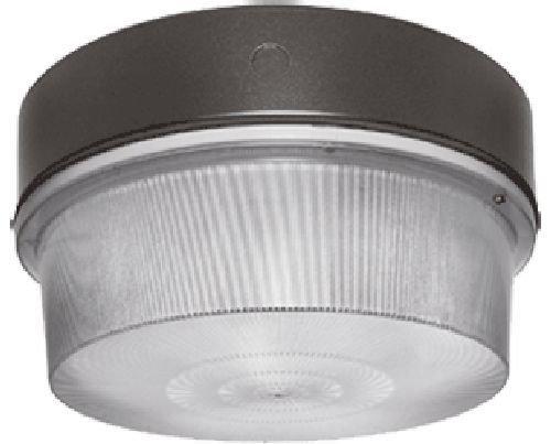 Viega 55165 PureFlow 3//8-Inch to 1-Inch Zero Lead Tubing Insulator 25-Pack