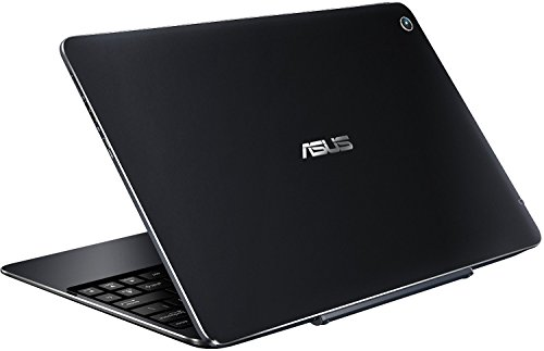 Asus-T100Chi-B1-BKWX-Transformer-Book-101-Full-HD-1080P-2-in-1-Touchscreen-laptop