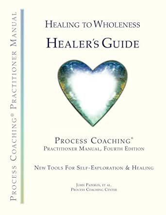 healers and the healing process pdf
