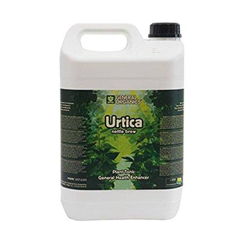 engrais-purin-dortie-liquide-ghe-urtica-5l
