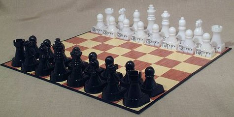 Chess Teacher (Chess Teacher Board Game compare prices)