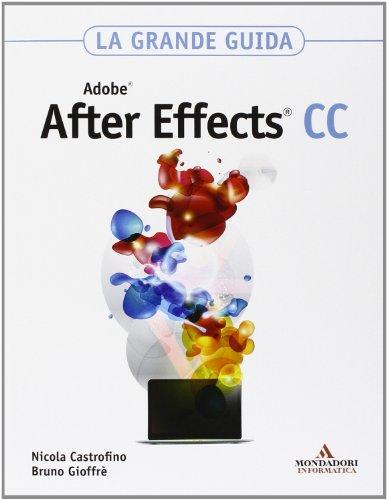 adobe-after-effects-cc-la-grande-guida