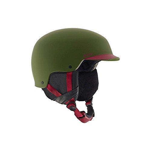 Anon Herren Blitz Snowboardhelm