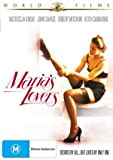 Maria's Lovers (1984)