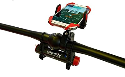 Dynamo Harvester - USB Ladegerät / Charger zum Laden von Handy, iPhone & Smartphone am Fahrrad