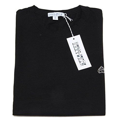 79260 maglia FRANKIE MORELLO MANICA CORTA polo uomo t-shirt men [48]