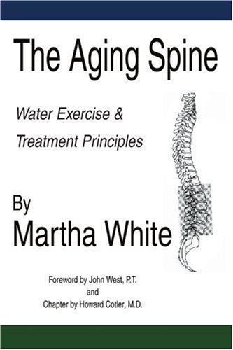 The Aging Spine: Disorders of the Lumbar Spine neurobiology of epilepsy and aging 81